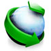 Internet Download Manager İndir