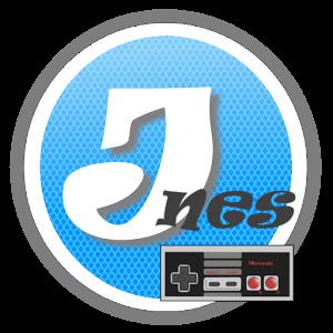 Jnes (NES Emilatörü)
