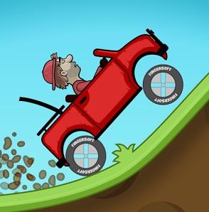 Hill Climb Racing indir