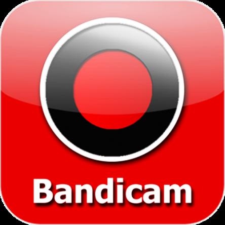Bandicam indir