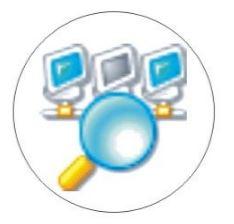 advanced ip scanner indir