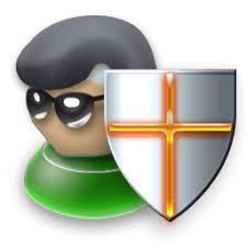 SpywareBlaster indir