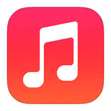Free Music Downloader