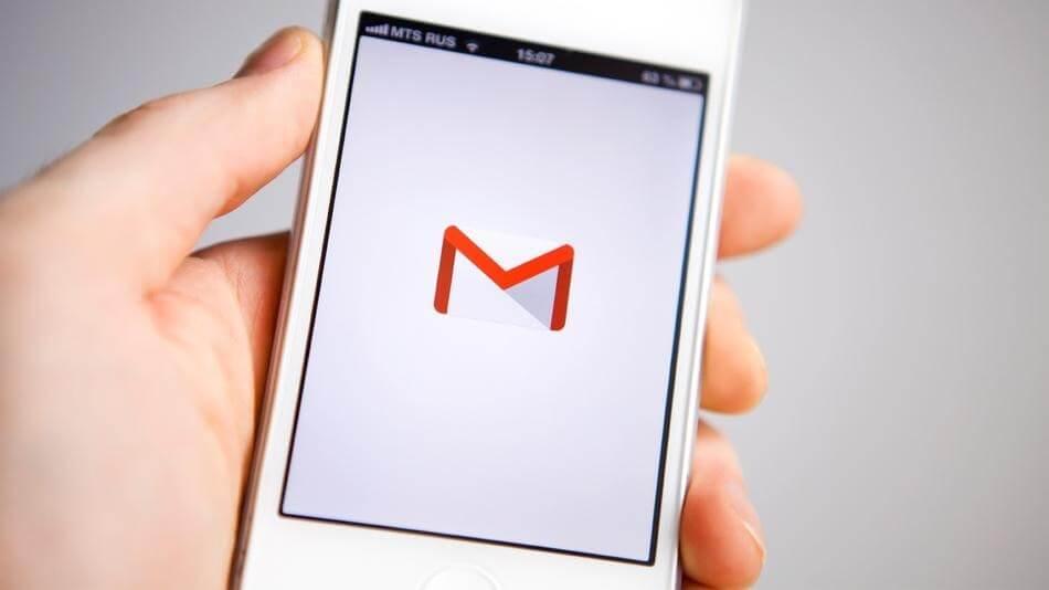 Gmail'e Yeni Tasarım Geldi, Nasıl Geçilir?