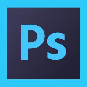 Adobe Photoshop indir