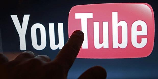 YouTube'a Hacker Saldırısı