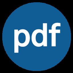 PDFFactory indir