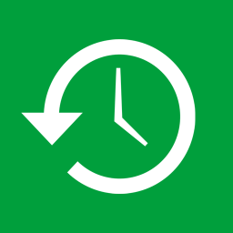 Reminder - Alarm Programı indir