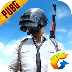 PUBG Mobil ve Emülatör Version