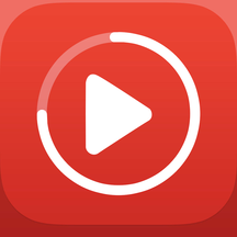 Bravo - Video Music Player indir