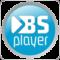 BS Player indir