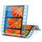 movie maker indir