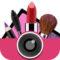 YouCam Makeup indir
